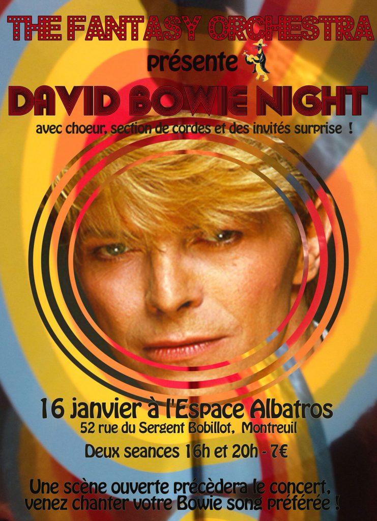 bowie-poster-paris-15f