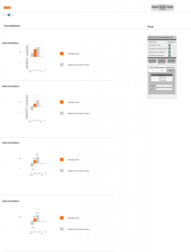 2_new_redesign_-_correlation_screen_1