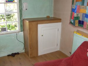 mains-cupboard-21