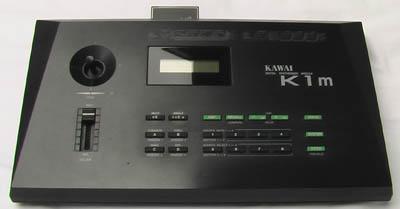 Kawai K1m Digital Synthesiser Module