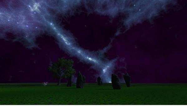 standing-stones-sky