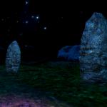 Stones1280x800