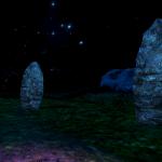 Stones1920x1080PNG