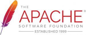 Apache Software Foundation logo