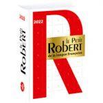 Image of Petit Robert
