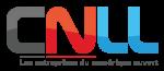 CNLL logo