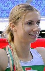 Krystsina_Tsimanouskaya